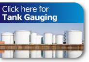 Interested in Tank Gauging?